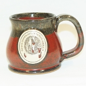 INDIAN UNIVERSITY OF NORTH AMERICA™ Mug